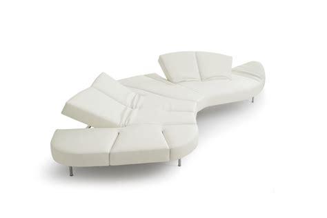divano flap edra edra flap sofa flap by edra you thesofa
