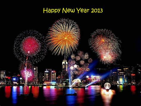 happy new year 2013 beautiful pictures photo 33194257