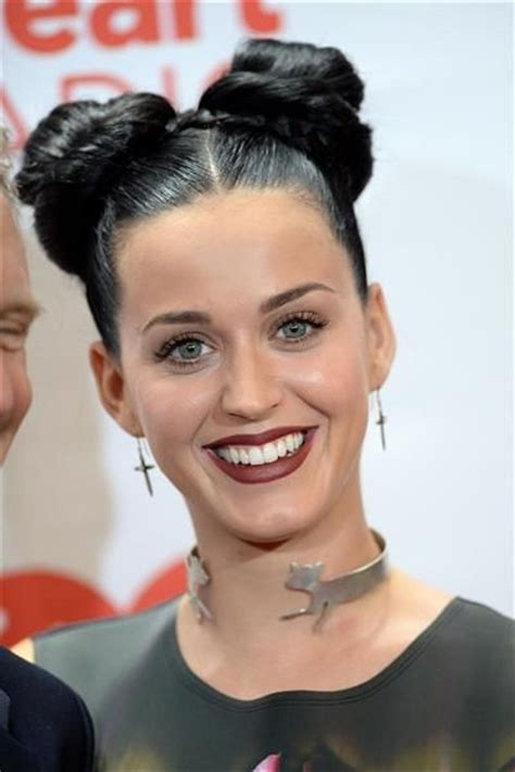bookmyshow katy perry return of space buns