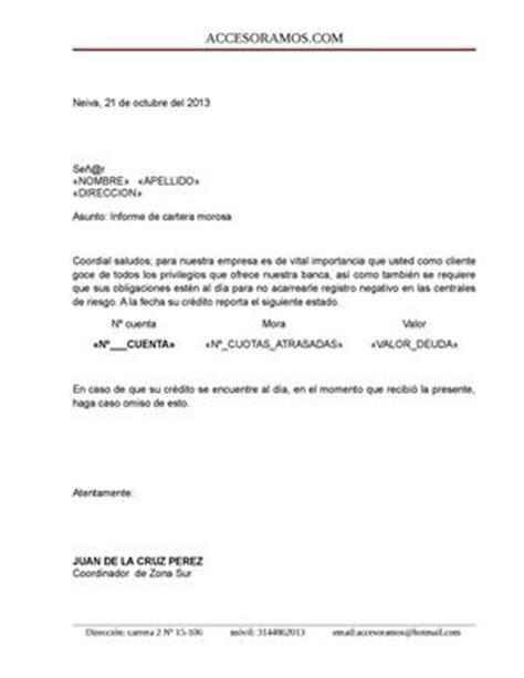 Carta Formal Varias Personas calam 233 o codigos para hacer una carta para varias personas
