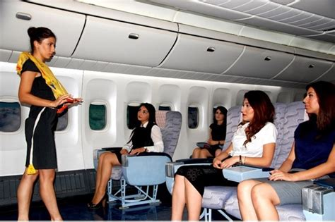 Cathay Pacific Cabin Crew Hiring Philippines by Flight Attendant Cabin Crew Hiring In The Cebu Pacific