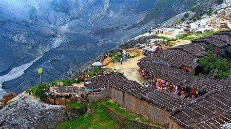 tempat wisata di china yang sangat menarik dan bahkan hir di 10 tempat wisata yang menarik di bandung serta ramai di