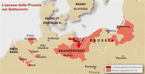 dispotismo illuminato riassunto il dispotismo in prussia con federico ii bald mountain