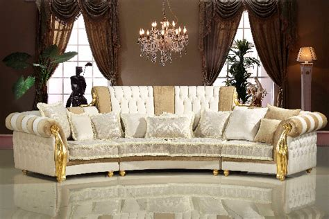 great luxury furniture luxury furniture luxurydreamhome net