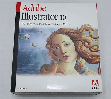 adobe illustrator 10 software free download full version for windows 7 adobe illustrator 10 crack serial