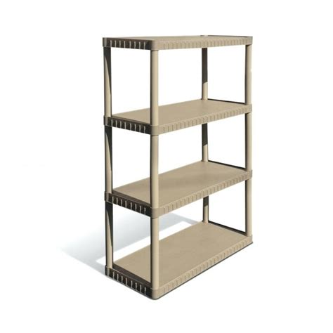 lowes shelving unit ideas lowes shelving units for maximum organize your space tvhighway org