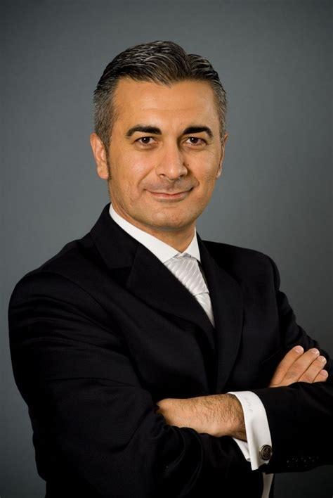 deniz bank filialen denizbank ag auch 2012 weiter auf erfolgskurs