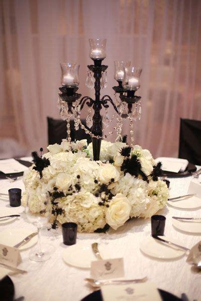 black and white table centerpieces 162 best images about black white flower arrangements