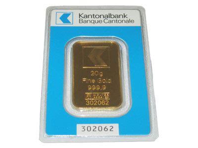 the bullion desk live gold the bullion market live buy sell community buy and