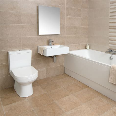 tiles for bathrooms uk bucsy tierra wall tile