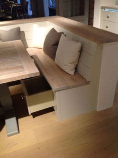 fitted kitchen bench seating dimensions built in seating we delivered this built in bench about a week and half