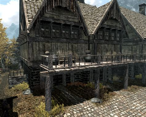 how to get a house in riften how to a house in riften house plan 2017