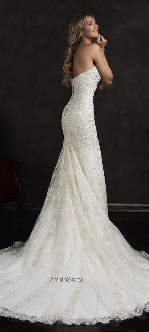 Brautkleider Leihen by Hochzeitskleider Leihen 5 Besten Hochzeitskleider