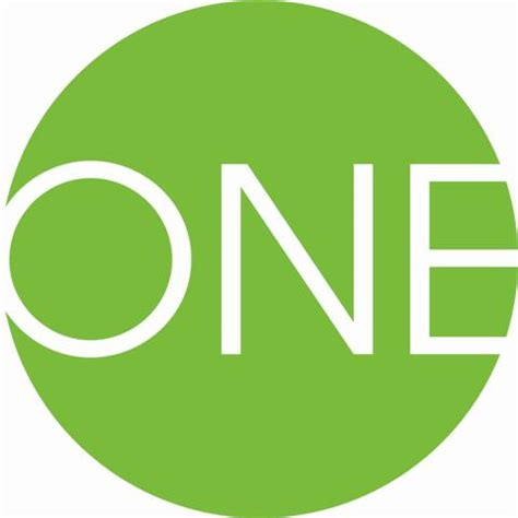 the one you re with one marketing projectmanagement