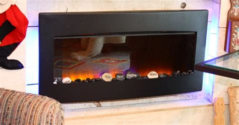 High End Fireplaces by Diy A High End Look With An Inexpensive Fireplace Hometalk