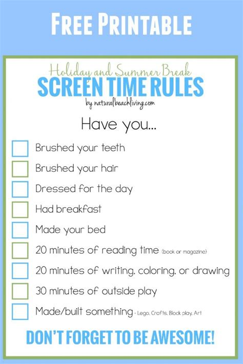 the of screen time how your family can balance digital media and real books and summer screen time for