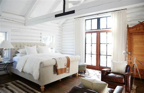 white hot home  sonoma lark linen