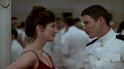 Gere Causes Problem For by Debra Winger On Big Screen Return In The