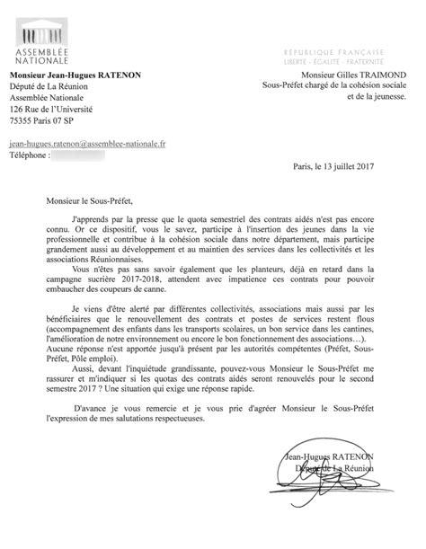 Resume Cover Letter Docx Aviation Resume Cover Letter Sles Resume Cover Letter Opening Line Resume Cover Letter Docx