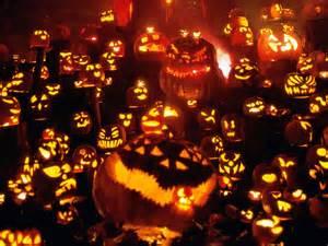 pumpkin lights pumpkin lights lights