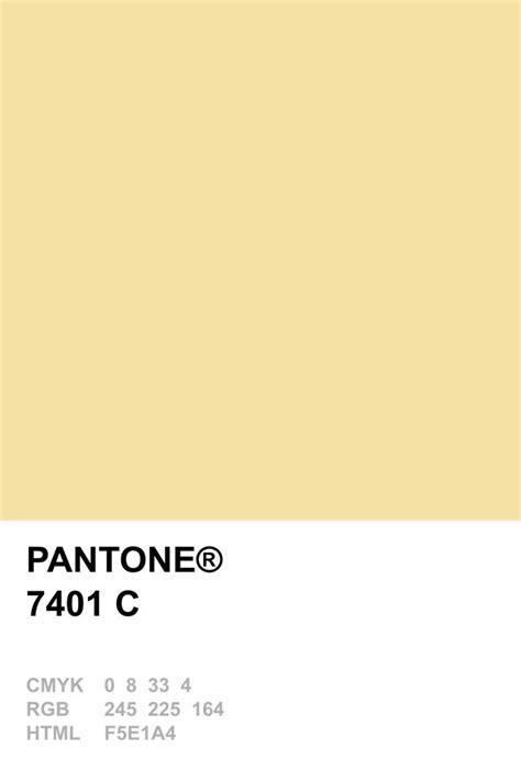 c color pantone 7401 c pantone colour recipes pinterest pantone