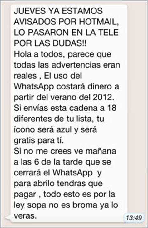 apartir de cuando se cobra lo 3000 del desempleo whatsapp pasa a ser de pago en todas las plataformas pero