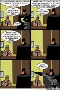Memes De Batman - meme batman dustpun