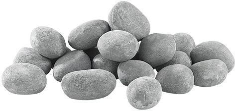 pietre refrattarie per camini carlo ciotoli pietre grigie refrattarie per