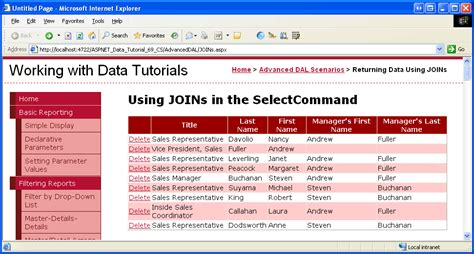 update sql join two tables folderpriority journal