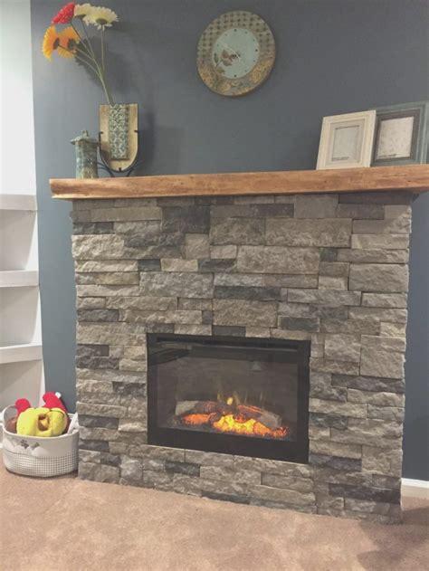 interior stone wall fireplace prefab fieldstone fireplaces fireplace fabulous fireplace and stone center photopoll