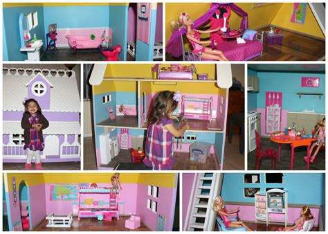 barbie doll houses on sale modistamodesta large barbie doll house for sale