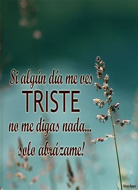 google imagenes de amor tristes frases tristes de amor android apps on google play