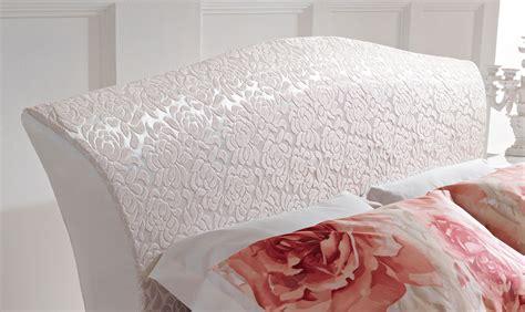 letti pesaro letti pesaro letto easy con contenitore tessuto