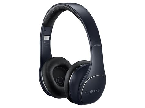 level on wireless pro headphones headphones eo pn920cfegus samsung us level on wireless pro headphones headphones eo pn920cbegus samsung us