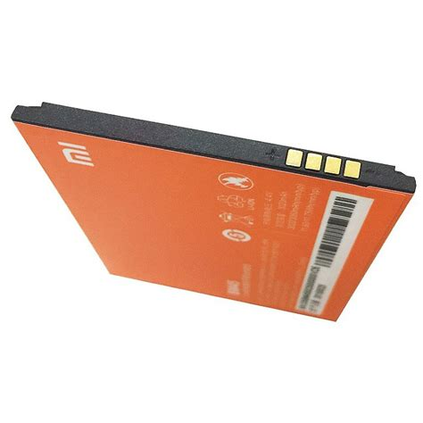 Spare Part Xiaomi Redmi 2 baterai xiaomi redmi note 2 3020mah bm45 oem orange