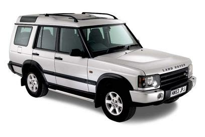 auto body repair training 2003 land rover discovery electronic toll collection discovery 2 parts disco 2 spares and accessories