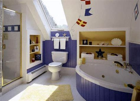 boys bathrooms playful pretty and extreme bathrooms for kids babycenter blog
