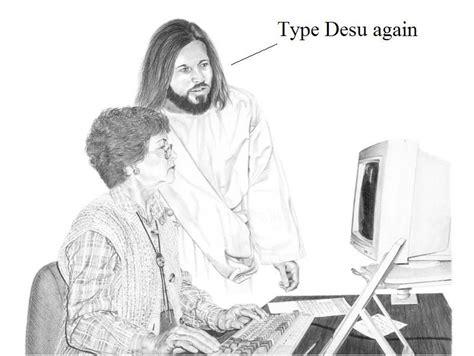 Lol Jesus Meme - image 13065 lol jesus know your meme