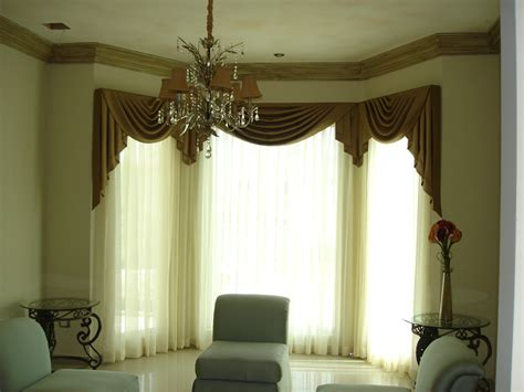 imagenes cortinas modernas fotos de cortinas modernas