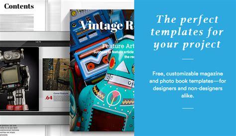 blurb indesign template 5 indesign cookbook template af templates