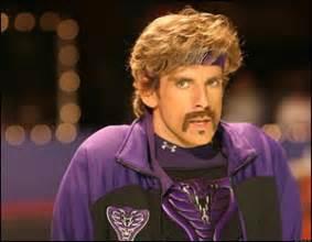 Ben Stiller Dodge Dodgeball Sequel Confirmed Ben Stiller And Vince Vaughn