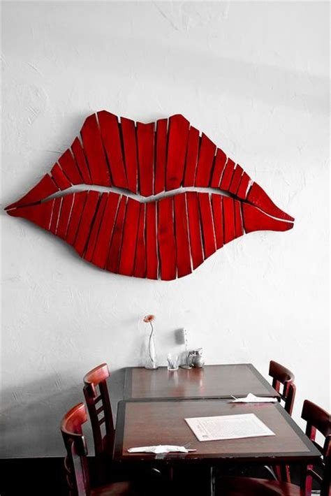 diy projects for wall decor 25 creative diy wall projects 50 that you