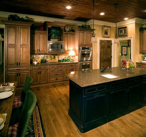 cabinet refacing color options kitchen cabinet options install reface or refinish