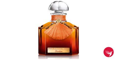 guerlain si鑒e social spiritueuse vanille guerlain perfume a