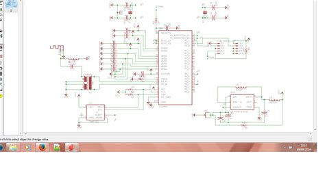 layout and schematic check how to test eagle schematic design electrical