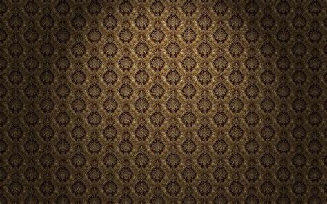 brown pattern background download pattern brown wallpaper 1680x1050 wallpoper 289305