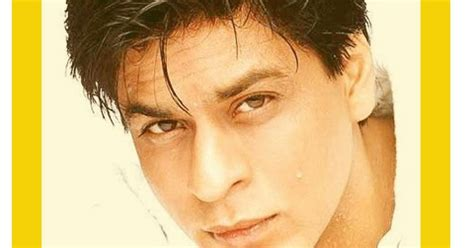 film kolosal bollywood biodata shahrukh khan all movie area