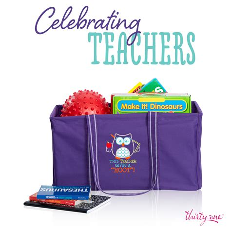 Teacher Giveaways - teacher appreciation giveaway girl on the move blog