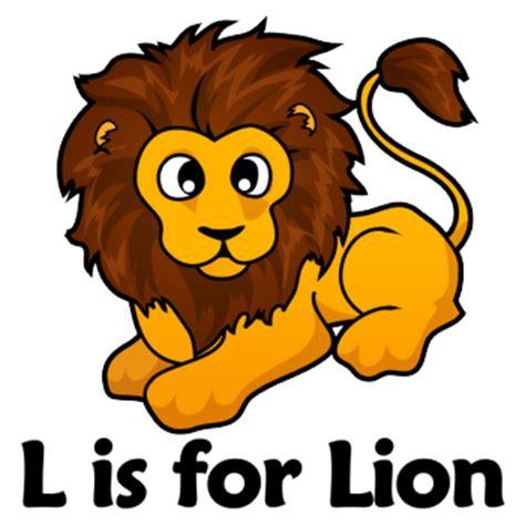 Funny Lion T shirts