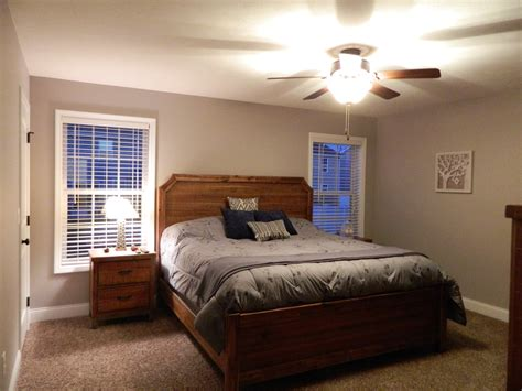 What To Do With Bedroom Normal Master Bedroom